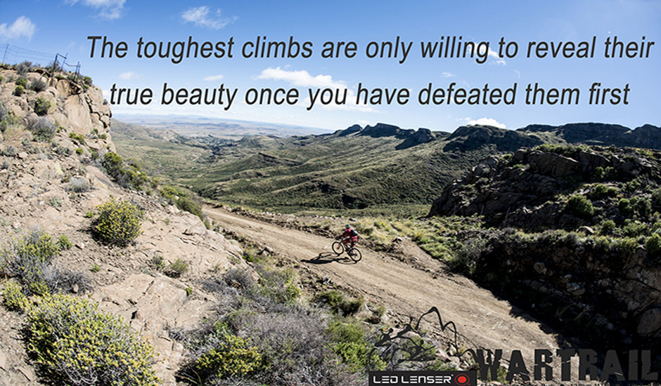 Wartrail-2014-Quote