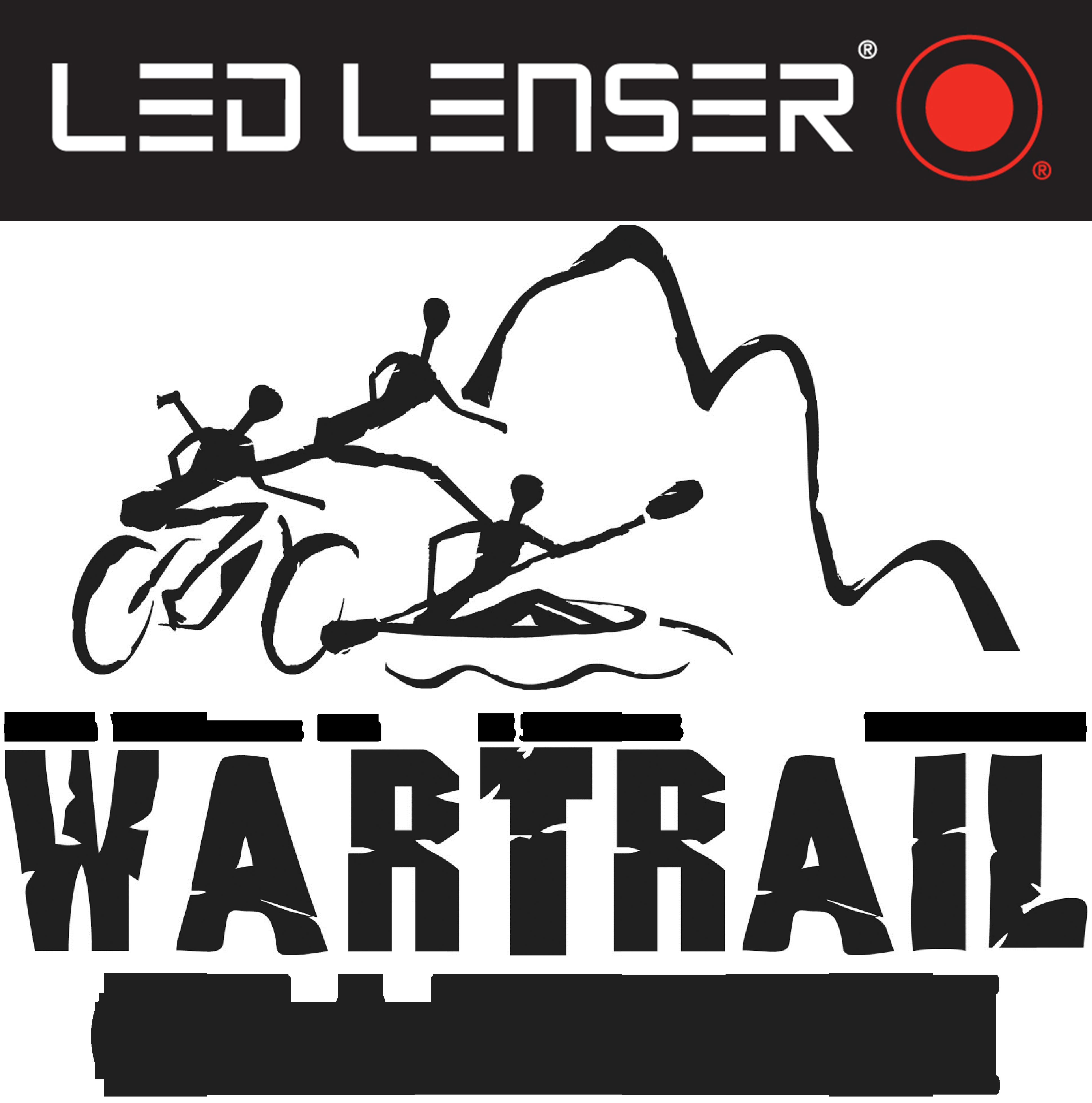 Wartrail Challenge