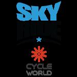 Small-SkyRide-Logo